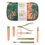 wild-wolf-coral-reef-manicure-kit-p9843-21591_zoom-1
