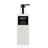nest-moss-mint-hand-lotion-10-fl-oz-80