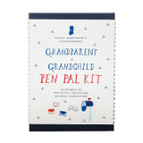REVISED*Grandparent+Kit