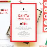 Santa_03-2+copy