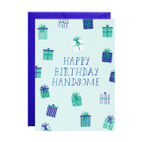 CC424-Happy-Birthday-Handsome