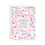 Petite-Card-Wedding-Mix-1