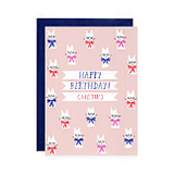 Petite-Card-Birthday-Mix