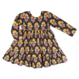 coralee-dress-medallion-front