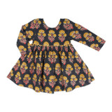 baby-amma-dress-medallion-front