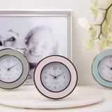 Clock_Silver_cd13e87a-3200-48ba-9410-f54c00becb9b