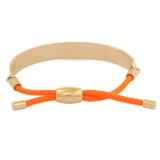 261_fb005_salamander_friendship_orange_gold_back_low_1
