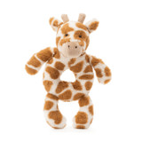 jellycat-bashful-giraffe-plush-ring-rattle.jpg copy