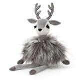 jellycat-liza-rensdyr-reindeer-bamse-mellem-medium-LZA2R-p_2000x