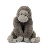 gorillasmall_1200x