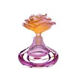 Rose-Romance-Parfum-Daum