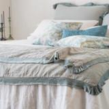 Bella Notte Delphine Personal Comforter