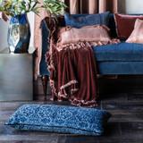 Bella Notte Vienna Lumbar Pillow