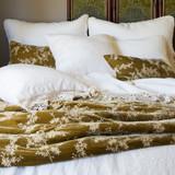 Bella Notte Lynette Personal Comforter