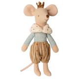 Maileg Prince Mouse, Big Brother