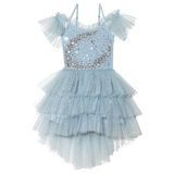 Tutu Du Monde Starry Nights Tutu Dress
