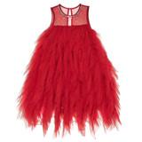 Tutu Du Monde Sugar Bomb Dress