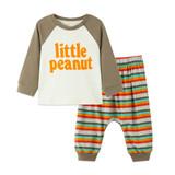 Peek Noah Little Peanut Set