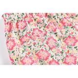 Louise Misha Shorts Vallaloid Pink Meadow