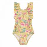 Louise Misha Mosillos HoneyParrot Swimsuit