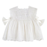 Louise Misha Leilani Baby Dress