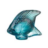 TurquoiseLustreFish1