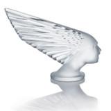 Lalique-Victoire