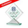 Platinum Pyramid Award