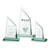 Meridian Award