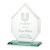 Majestic Diamond Award