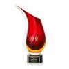 Fiamma Art Glass Award