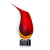 Fiamma Art Glass Award
