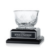 Admiration Crystal Award Bowls