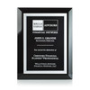Mirror Series Plaques
