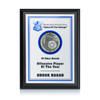 Performance Plus Series Plaques