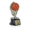 "Squeezeball Series 7 1/2"" Trophy"
