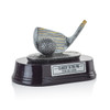Golf Equipment - Club Awards
