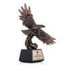Commitment Eagle Award