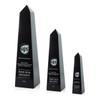 Marble Obelisk Award