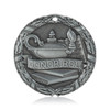 """Honor Roll 2"""" Activity Medal"""