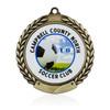 Economy Custom Emblem Medals