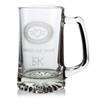 25 oz Beer Mug