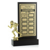 Fantasy Boardwalk Trophy