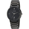 Men's Citizens Quartz Watch
