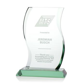 Contour Award
