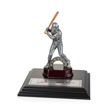 Icon Sport Trophies with Base