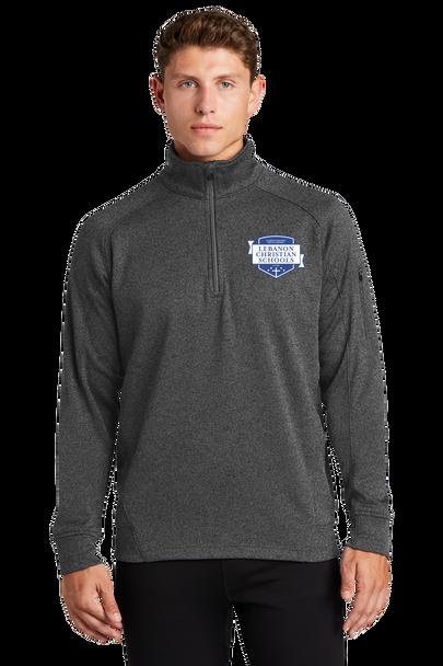 Sport-Tek Tech Fleece