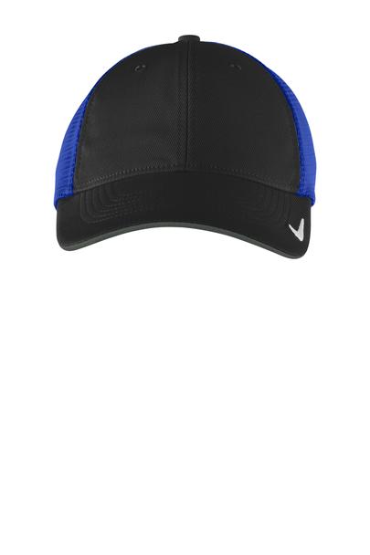 Dri-FIT Mesh Back Cap
