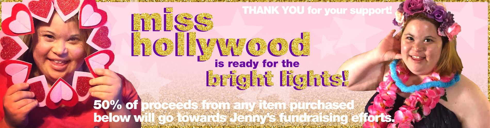 fundraiser-banner-stars.jpg