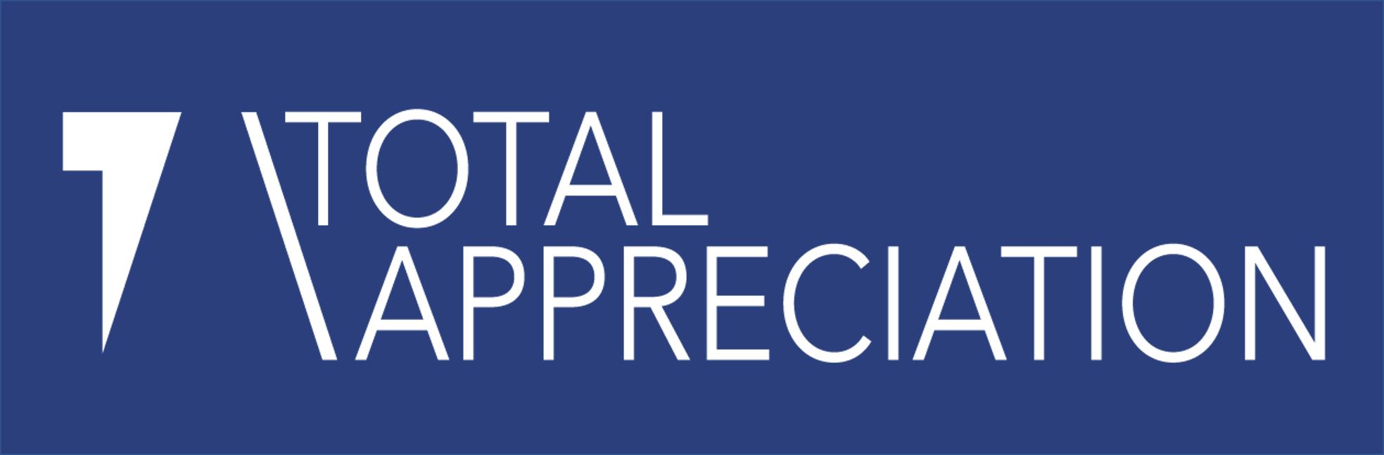 total-appreciation-logo-w-blue.png